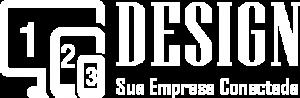 logo-123design.fw