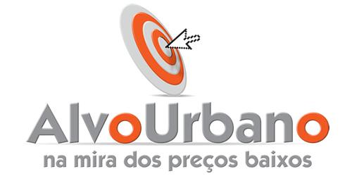 Alvo Urbano