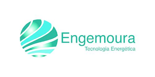 Engemoura