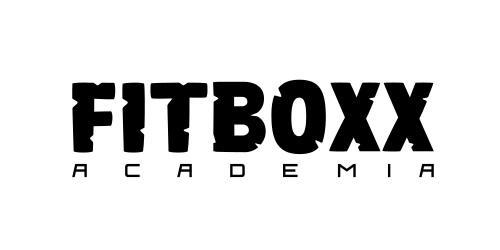 FitBoxAcademia