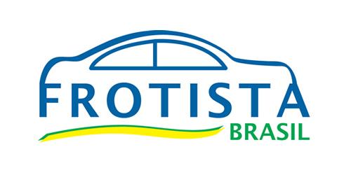 Frotista Brasil