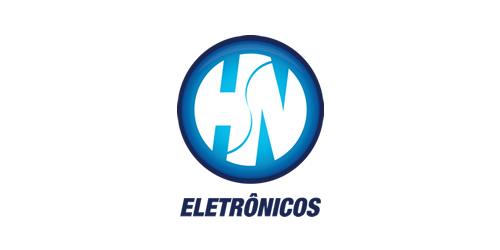 Hn Eletronicos