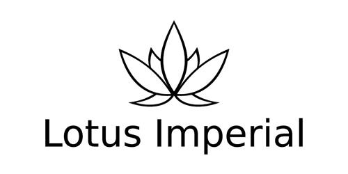 Lotus Imperial