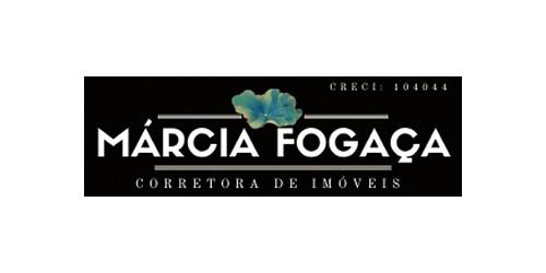 Marcia Fogaça Corretora