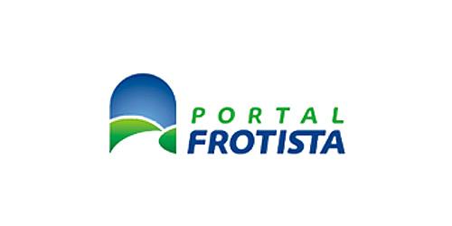 Portal Frotista