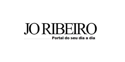 Portal JoRibeiro