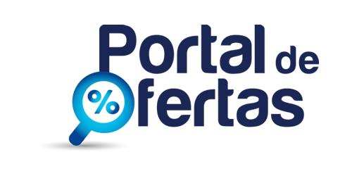 Portal de Ofertas