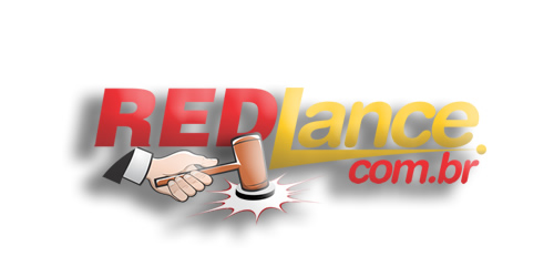 Redlance