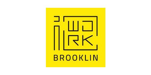 iwork brooklin