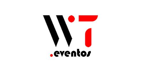 w7eventos
